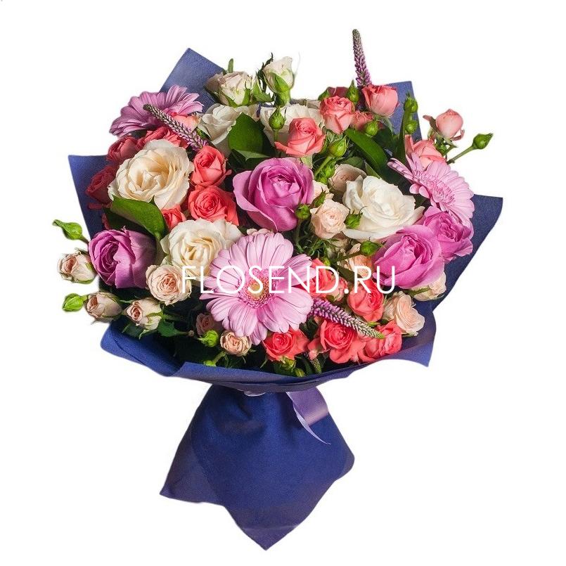 Калуга цветы на заказ доставка цветов новокузнецкая